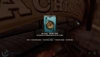 Neue Hosen stoßen gut - Bioshock Infinite Screenshots