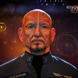 mazer-rackham (Ender's Game movie)