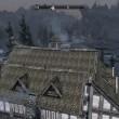 Haus Windstad - Früher Morgen