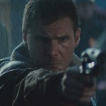Deckard in Action