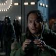 Godzilla Trailer Shot - Watanabe