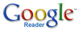 Image representing Google Reader as depicted i...