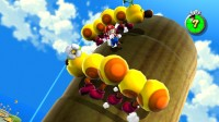1_screenshot-super-mario-galaxy_14