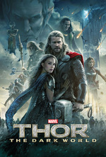 62822-thor-the-dark-world-0-150-0-222-crop