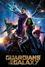 93676-guardians-of-the-galaxy-0-150-0-222-crop