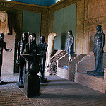 Ägyptisches