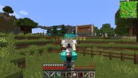 Mein kleines Haus + Farm