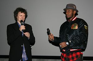 Gondry-Mos-Def-Be-Kind