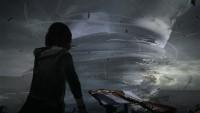 Life Is Strange - Ein Sturm zieht auf