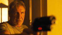 Blade Runner 2049 - Deckard