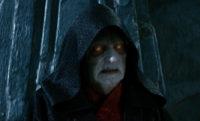 Star Wars - The Rise of Skywalker - Emperor Palpatine